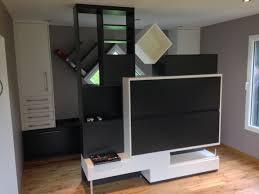 meuble tv cuisine lavaleur fabricant de cuisines sur mesure meubles design