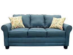 Teal Sofa Set by Serta 3700 Jitterbug Denim 2pc Sofa Set In Myrtle Beach On Sale Now