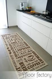 tapis cuisine pas cher ehrfürchtige tapis de cuisine pas cher l idée d un tapis de bain