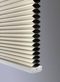 Cost Of Motorized Blinds What Everyone Should Know About Motorized Shades