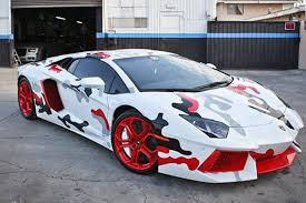 most expensive car chris brown cars most expensive cars of chris brown