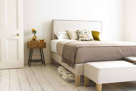 Cream Bedroom Furniture At Loaf Bedroom Design Ideas - Bedroom design uk