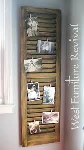 best 25 shutter headboards ideas on pinterest country bedrooms