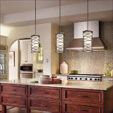 kitchen room fabulous pendant lighting ideas kitchen lighting