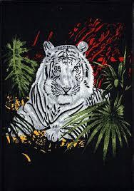 Zebra Print Rug Australia Theme Rugs U2013 Nelco Australia Pty Ltd