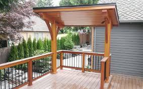 preventivo tettoia in legno tettoia in legno prezzi tettoie e pensiline tettoie legno