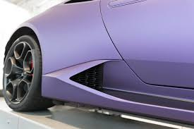 lamborghini huracan purple lamborghini huracán purple wrap wrap hq car wrap vehicle