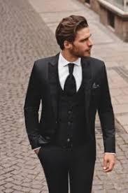 costume pour mariage profitez des soldes pour votre costume de mariage