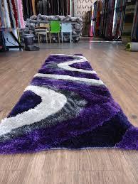 purple runner rug roselawnlutheran