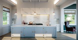 kitchen wall covering ideas kitchen backsplashes splashback wall covering splashback panels