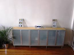 best credenza ikea designs u2014 home u0026 decor ikea