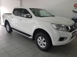 nissan navara 2006 interior used nissan navara u2013 south africa u0027s favourite used bakkie
