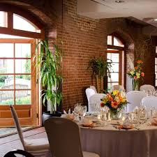 Waterfront Wedding Venues In Md Inexpensive Wedding Venues In Md Finding Wedding Ideas