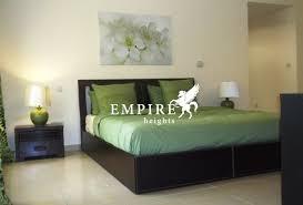 bright l for bedroom 2 bed l bright i marina view i vacant ref eh s bl20