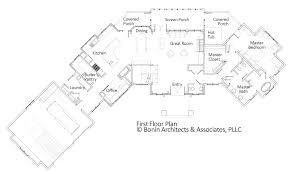 part 3 10 000 floor u0026 room plan pictures