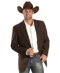 stephen geoffrey troy black western tuxedo western tuxedos