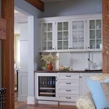 Kitchen Door Designs Amazing Bar With Gorgeous Arley Brick Mosaic Backsplash Leaded