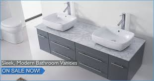 Clawfoot Bathtub For Sale Bathtubs For Sale Freestanding Clawfoot Soaking Whirlpool