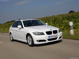 bmw m series for sale image seo all 2 bmw 3 series post 12