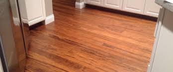 Quality Laminate Flooring Floor Frog Hardwood Flooring U0026 Laminate Floors Cedar Rapids