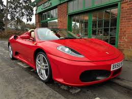 f430 price uk f430 spider manual for sale 2006 on car and uk