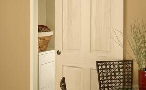 door gratify new garage door installation cost finest new door