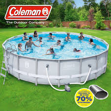 Swimming Pool Furniture by Furniture Amazing Walmart Inflatable Pool For Outdoor Furniture