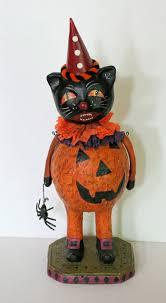 115 best cat bobble heads images on pinterest bobble head kitty
