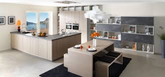 cuisine scmidt notre sélection des plus belles cuisines en bois cuisine en bois