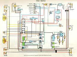 wiring diagram software open source type 1 diagrams 69 vw bug