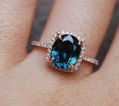 engagement ring sapphire best 25 sapphire engagement rings ideas on sapphire