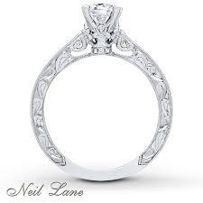 neil engagement 23 best neil engagement rings images on neil