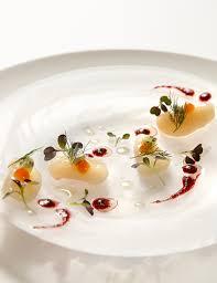 art culinaire professional chefs food magazine