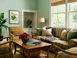 How To Arrange Living Room Furniture In A Small Space How To Arrange Living Room Furniture Ideas Home Design Ideas