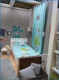 chambre d hote jean de luz pas cher haut chambre d hote jean de luz pas cher galerie de chambre