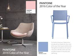 94 best 2016 pantone colors of the year rose quartz and serenity