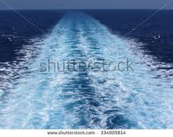 ship in a ship stock images royalty free images vectors