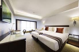 long ls for bedroom longstaying packages 2017 regal hotels international
