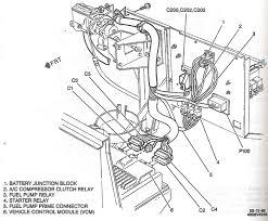 georgie boy cruise master wiring diagram georgie boy owner u0027s