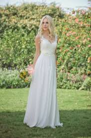 a line wedding dress a line wedding dresses a line bridal wedding gowns collection