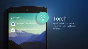 slide lock pro apk bottom slider lock screen android apps on play