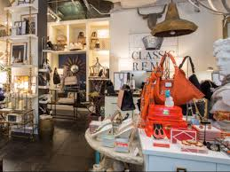 Home Design Store Barcelona by 28 Must See Chicago Furniture And Interior Design Stores
