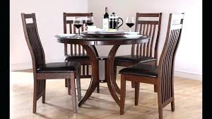 round table with chairs for sale cheap dining table cheap buy dining table and 4 chairs