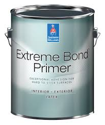 sherwin williams new extreme bondtm primer now available the