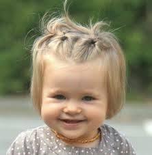 coupe de cheveux fille 8 ans photo coiffure garçon 8 ans