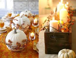 Home Decor Line Fall Candle Decor Fall Decorations Clearance