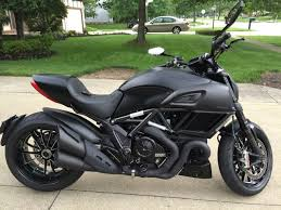 ducati motorcycle ducati for sale price used ducati motorcycle supply