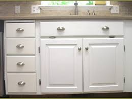 bathroom cabinet door knobs bathroom cabinet door knobs hinges for cabinet doors cabinet hinges