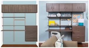 organized living closets u0026 storage builder programs