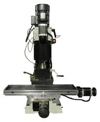 table top cnc mill cnc max milling machine for sale cnc masters